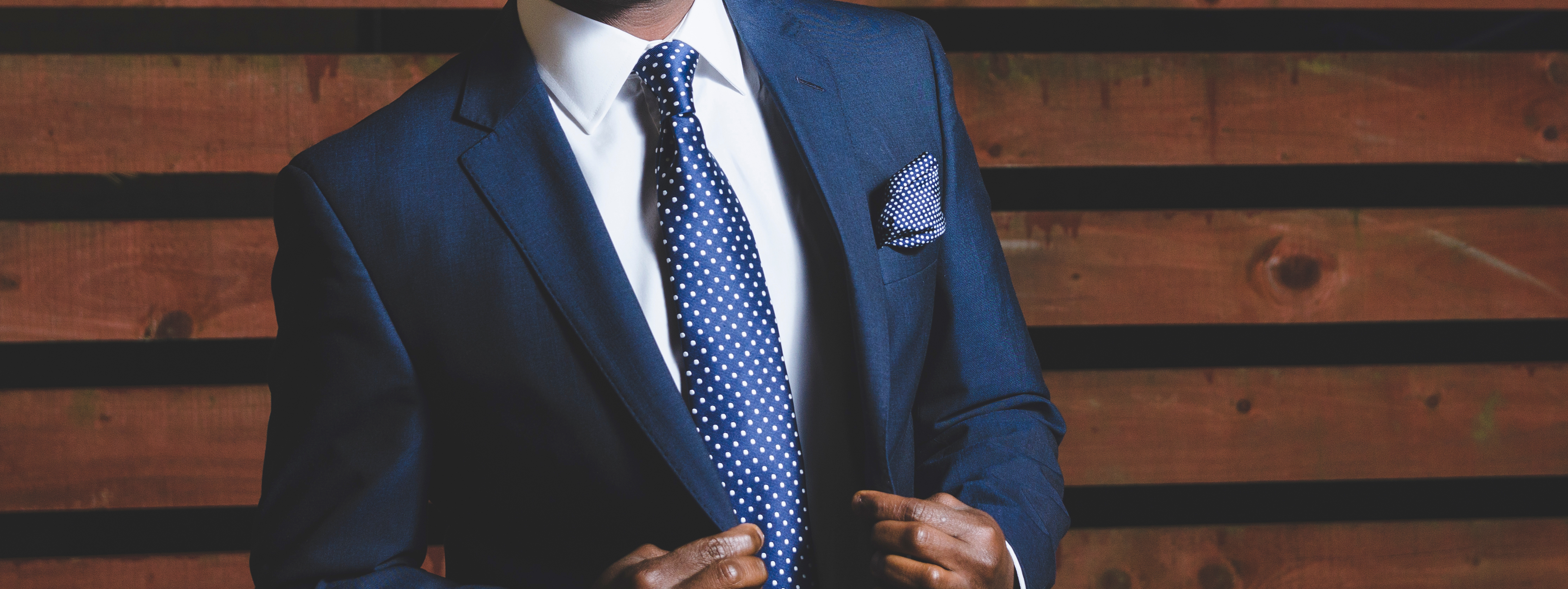 Be confident for job interviews