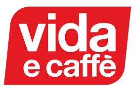 Vida restaurants