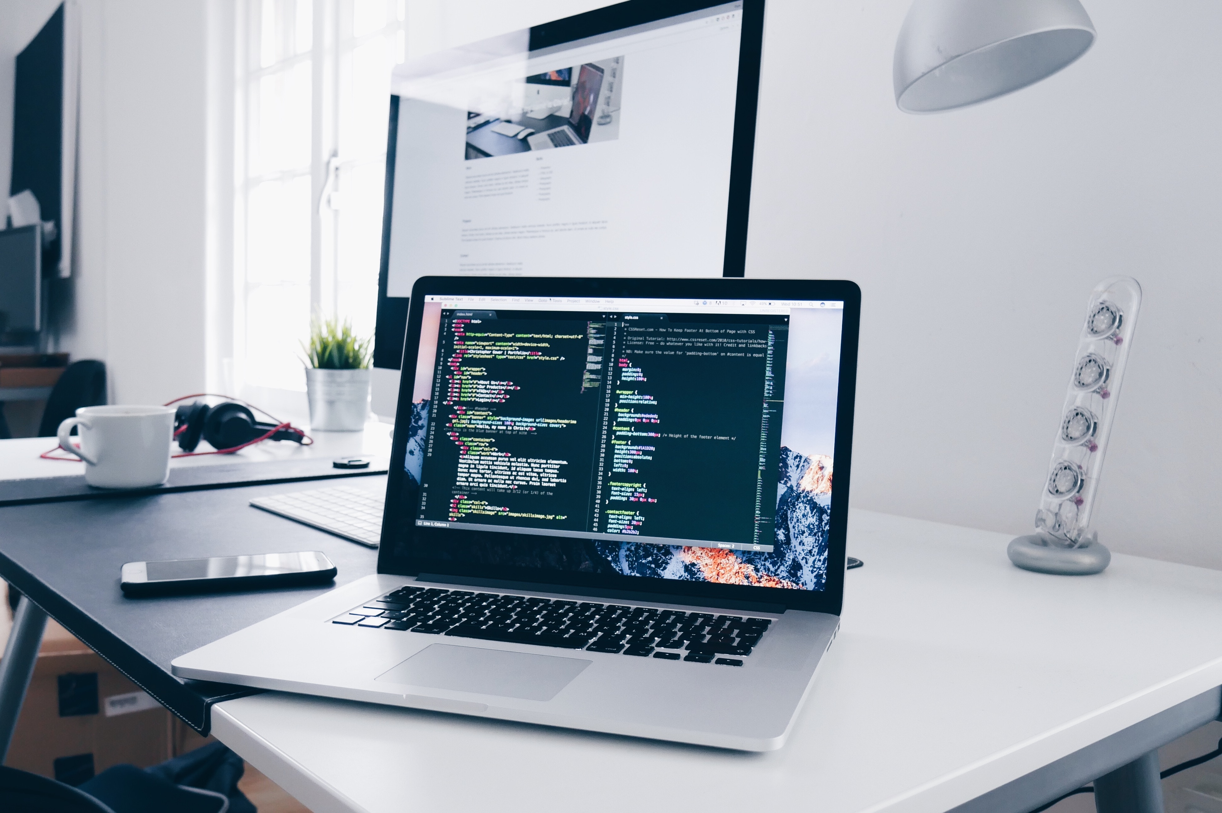 5 Free Online Coding Courses